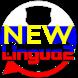 Russian Unlimited Access Offer by www.lingua2.eu