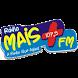 Mais FM Recife by Aplicativos - Autodj Host