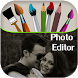 Photo Editor Collage Pro by SISCO Technolab