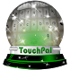 Heaven Way Keypad Design by Keyboard Emoji Themes