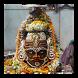 Ujjain Simhastha 2016 (Kumbh) by CA. Manoj Rathi
