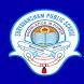 SURYAVANSHAM PUBLIC SCHOOL by VITANA PRIVATE LIMITED