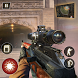 Frontline Counter Terrorist: Sniper Mission by VOG Studios