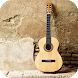 Guitar Wallpapers by Dabster Software Solution