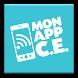 Mon App C.E. by MON APP CE