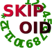 Skipoid card game by PB Softworks