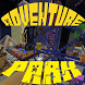 Adventure park for minecraft by DeomaLab