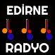 EDİRNE RADYOLARI by MHSDROID
