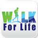 Walk For Life by ForesightGroupUAE