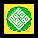 Radio Nurul Quran by 7STUDIOS