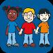 Kids voor Kinderen by Muldata