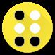 Braille Watchface (Unreleased) by E!-Soup