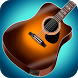 Acoustic Guitar by NETIGEN Games