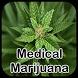 Medical Marijuana Treatment by Revolxa Inc