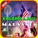 Lagu Top Malaysia Terbaru Mp3 by EfrataTrg Dev
