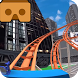 Roller Coaster for VR by FunVR