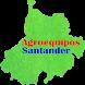 Agroequipos Santander