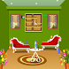 Jolly Family Tv Escape by Games2Jolly