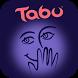 Tabu Buzzer App by Hasbro Inc.
