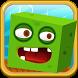 Zomback : Zombie Evolution by Odigo Project
