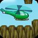 直升機冒險記 by XiaoBinGuo