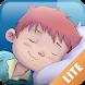 Hora de Dormir Lite by Bigudo