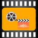 Video to MP3 Converter by buildapps studio master