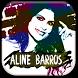 Aline Barros - Musica e Letras by LandauApp
