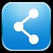 Apk Share app by GalaxyInfosoft