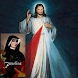 Divine Mercy In My Soul2 Diary by 01Barmaja