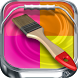 Video Painter by Cambrian Tech
