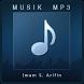 Lagu Dangdut Imam S. Arifin by CantiQ Musik Developer