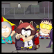 Guide South Park: The Fractured by CASABLANCA STUDIO