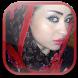 بنات يبحثون عن زواج سعودي حلال by Panama APPS