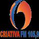 Radio Criativa FM by LWApps