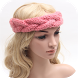 Crochet Headband Ideas by Afson