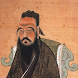 Confucius Saying And Quotes by Dinesh Patidar