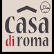 Casa di Roma Villejust by DES-CLICK