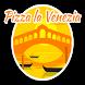 Delice de Venise by DES-CLICK