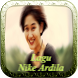 Lagu Nike Ardila & Lainnya by DP Files