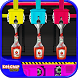 Ketchup Factory and Maker Game by FrolicFox Studios