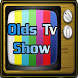 Old Tv Show Ringtones by Golden Best apps