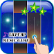 Lil Pump Gucci Gang Piano Tiles by Androdev creative