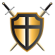 Pointman Devotional App by Back to the Bible