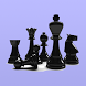 Chess Challenge by GreenFun Soft