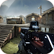 Zombie Sniper Hunter 3D by iron games