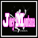 Hola Picky Joey Montana Musica by kapuyuk