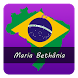 Maria Bethânia Letras by Andrea Fabian