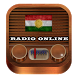 Kurdish radios online by Lyric Song Free App for Fun