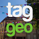Taggeo by Multiverso